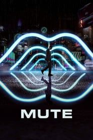 Watch Mute Full-Movie Streaming