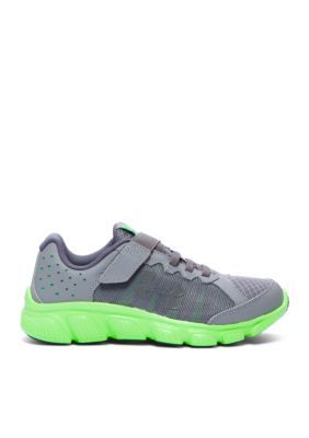 Under Armour  Pre-School Assert 6 Shoe - ToddlerYouth Sizes