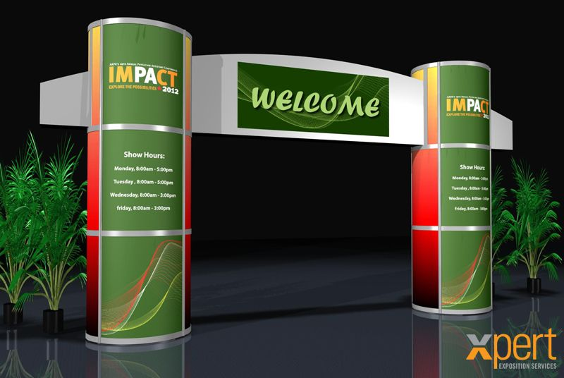 Exhibition Stall Png : Pin by xpert expo on entrance unit gallery