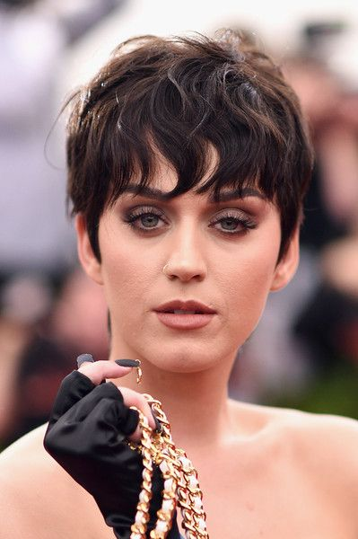 hairstyle trend spring summer 2016 2017 the best short cropped