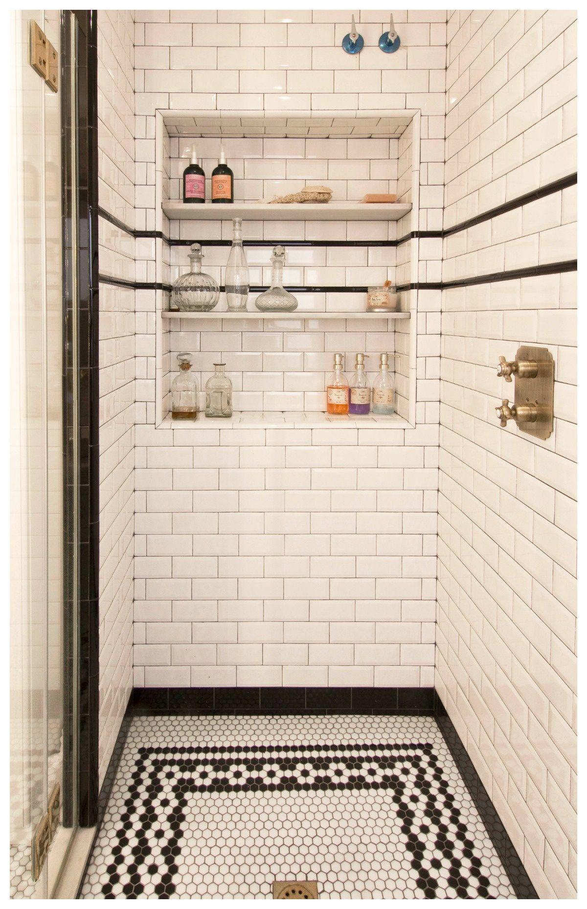 Salle De Bain Hipster ~ calma hipster pinterest salle de bains espace et salle