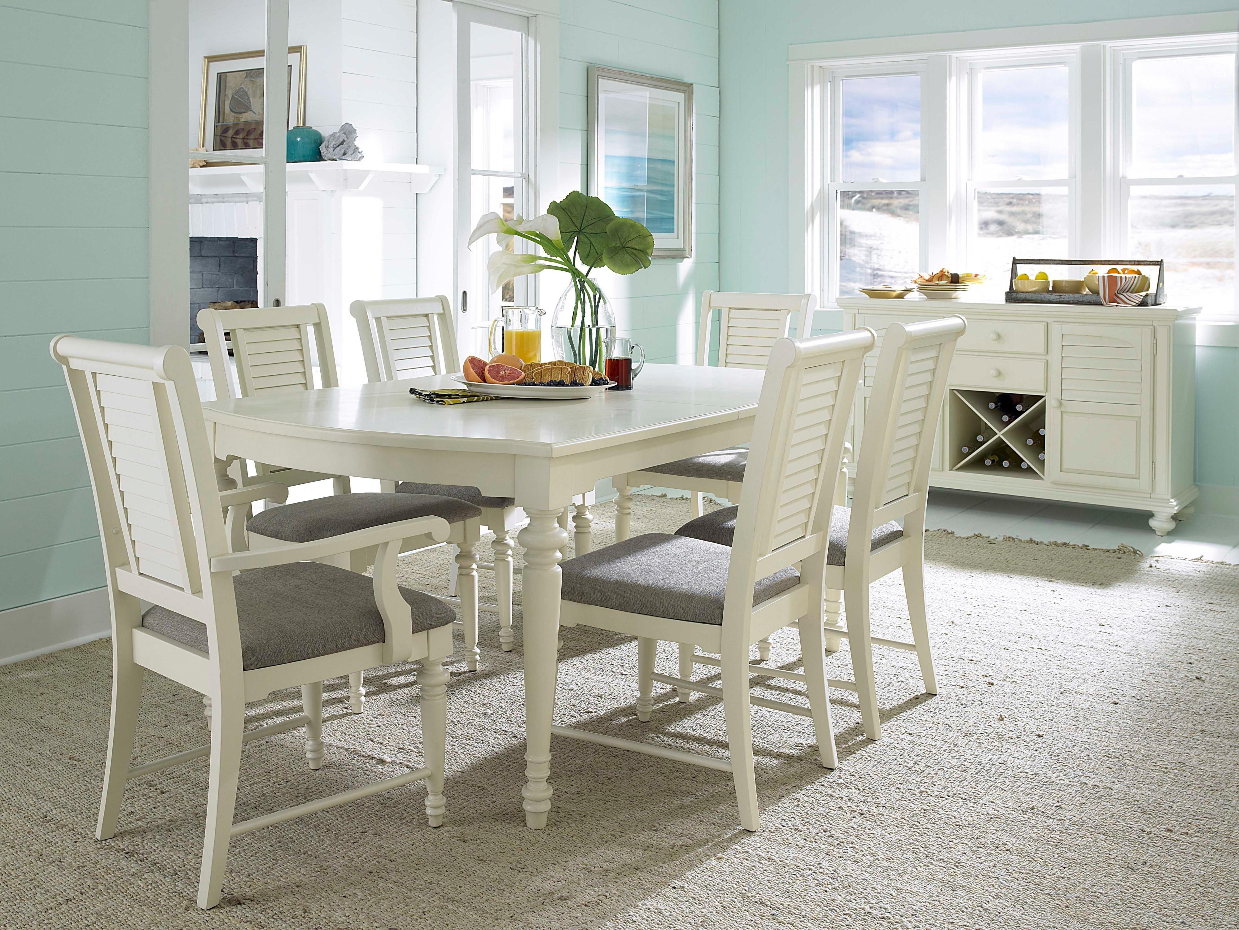 Broyhill Furniture Seabrooke Server