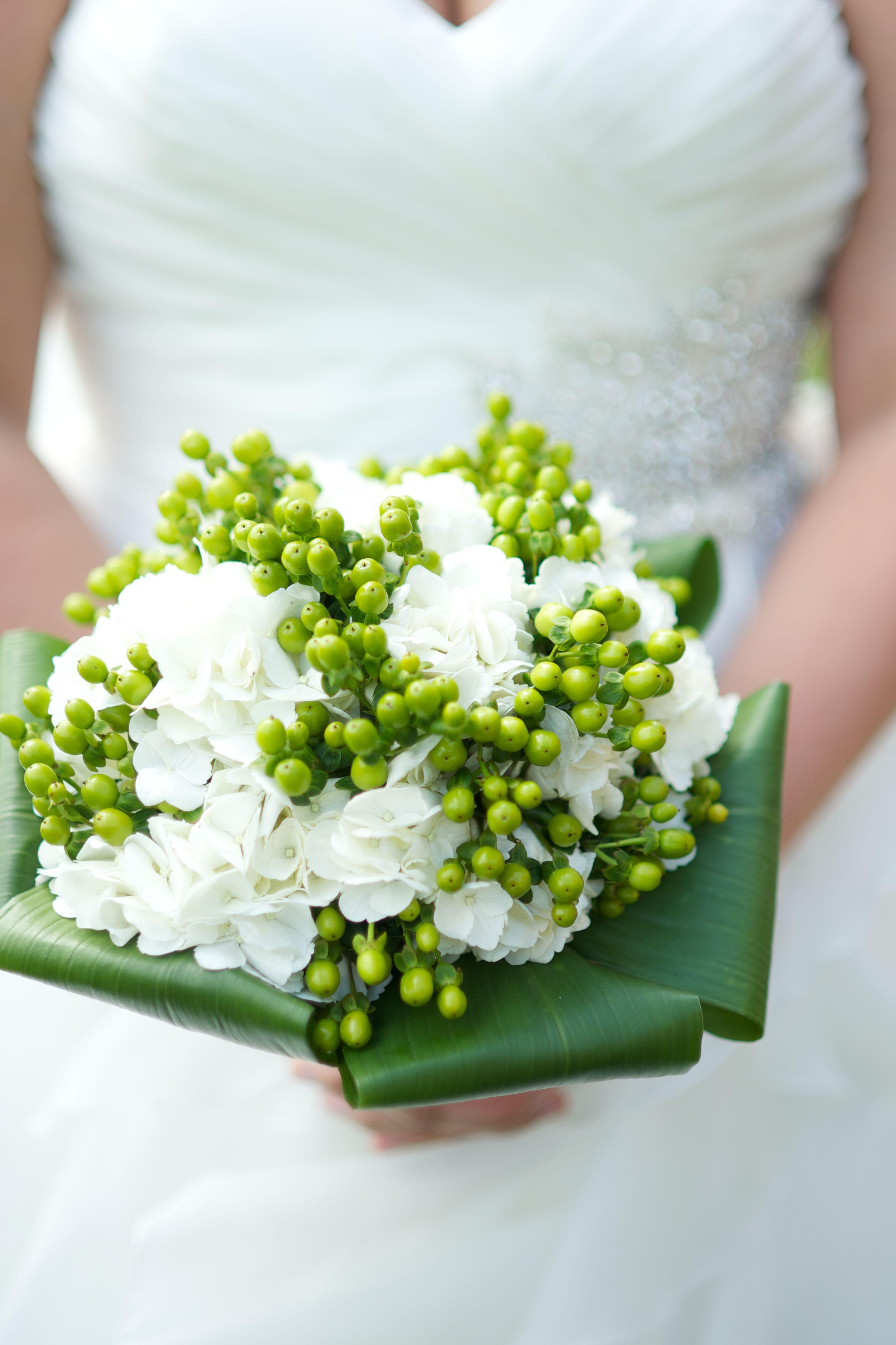Sioux Falls Wedding Florist | The Flower Mill