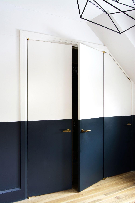Boiserie Moderna Un Tocco Di Stile In Casa Tecla House