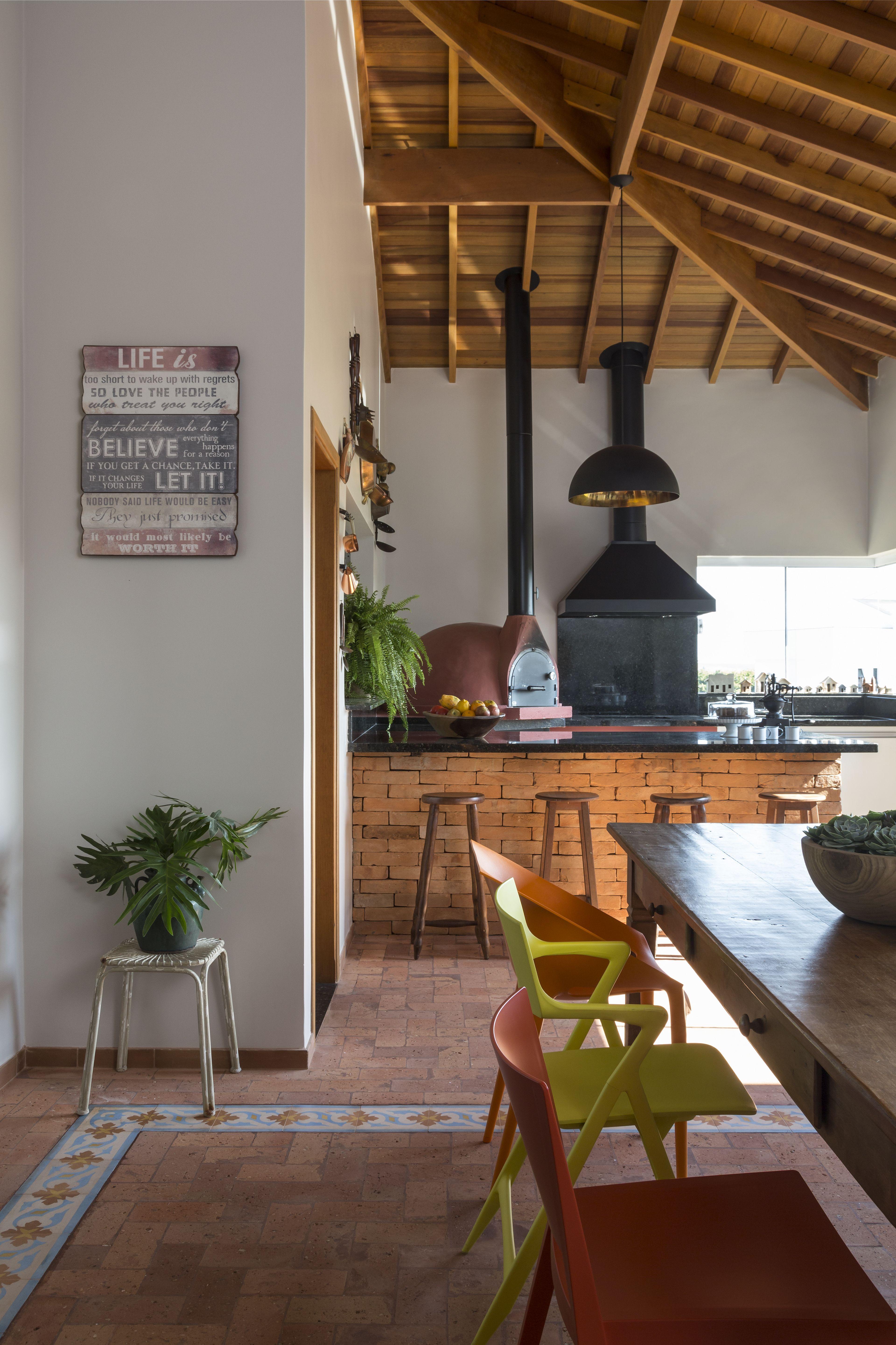Pin von Pichu Salomon auf House | Pinterest