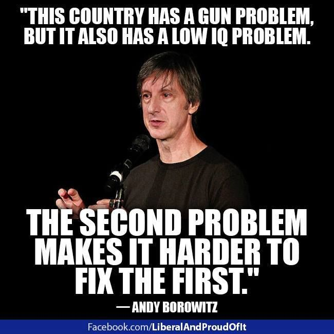 Gun Control Quotes Gun Laws Gun Regulations Nra We Need To Regulate The Guns Just .