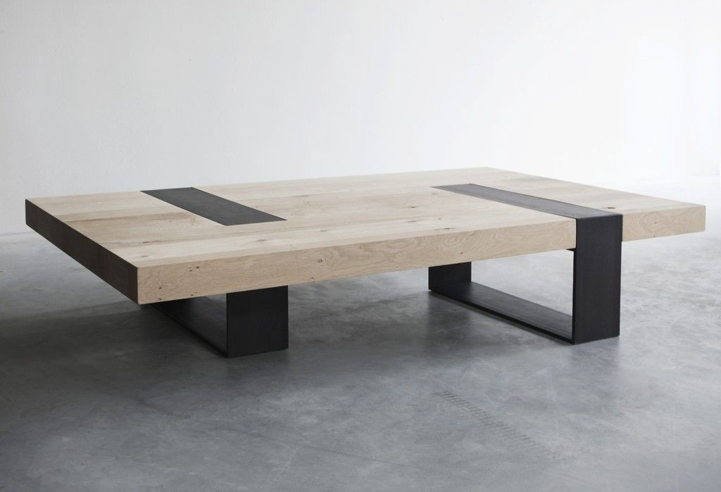 Clip Salontafel Coffeetable Wood Tables In 2018