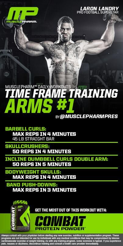 Arnold Arms with a Twist gains Pinterest Arms, Workout and - new arnold blueprint ebook