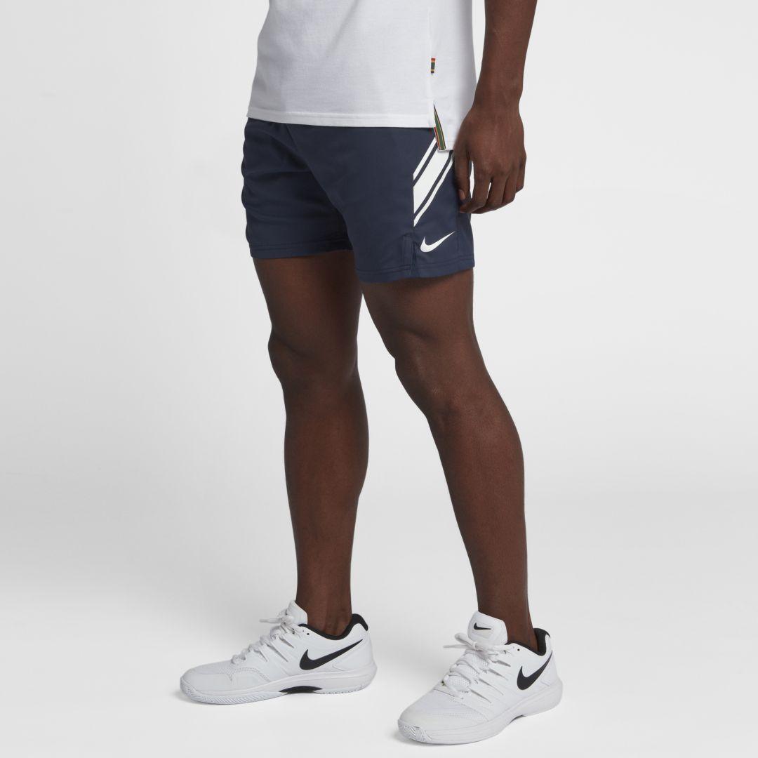 461f04b7cc3 NikeCourt Dri-FIT Men's 7