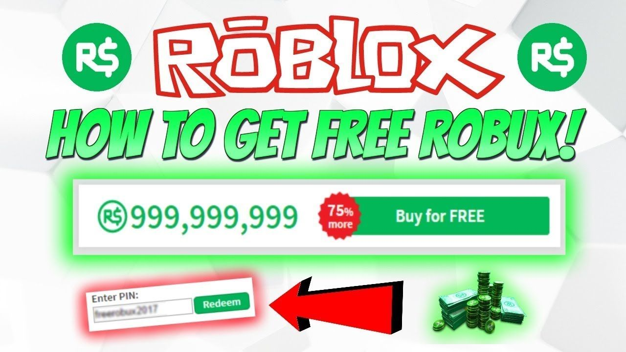 Robux Inspect Element Code How To Get Admin On Roblox Free Robux No Hack No Inspect Element Check More At Https Roblox Roblox Generator Generation