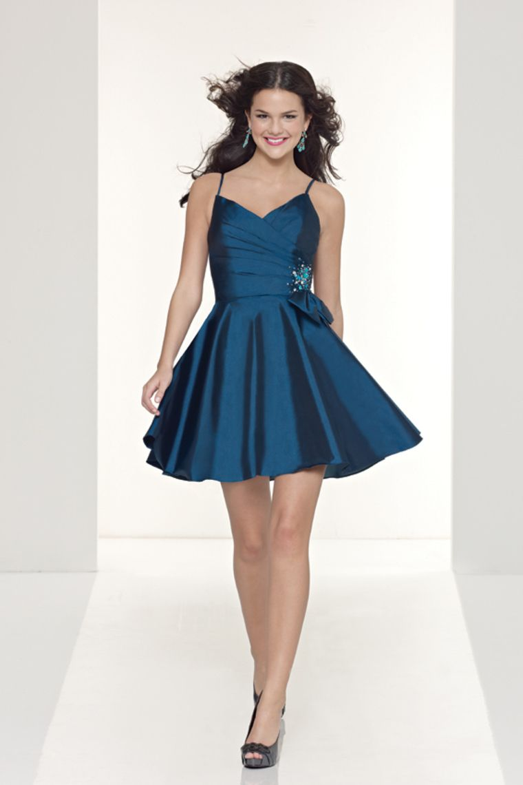 ca392f5824 Cheap Affordable Homecoming Dresses - Data Dynamic AG