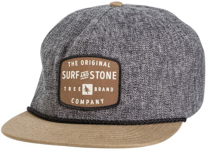 c167bf7751a Hippy-Tree Hippytree Hillsboro Hat