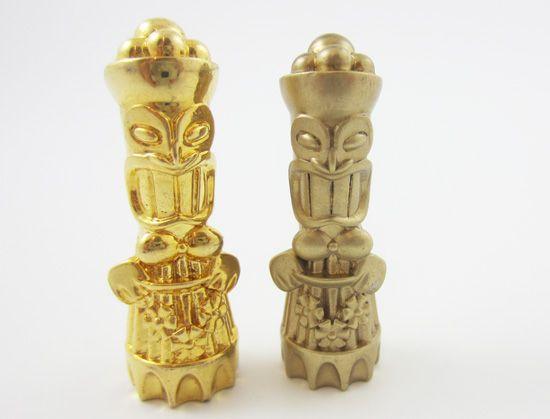 Brass Vs Gold 3d Rendering Brass Stainless Steel