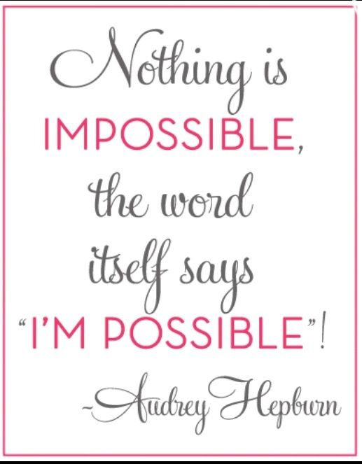 Image result for 6th grade graduation quotes   Quotable ...