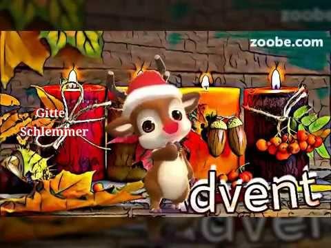 Advent,Advent ein Lichtlein brennt,eins mehr dann steht das Christkind vor der Tür � �