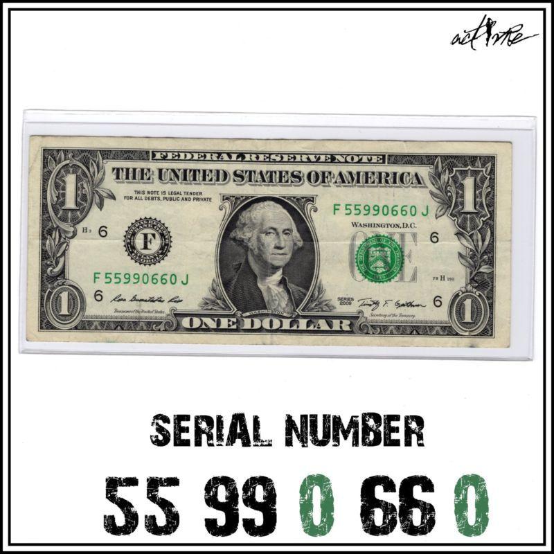 50 dollar bill star serial number