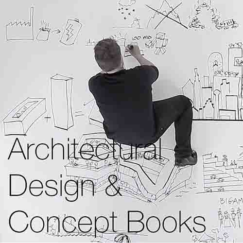 Pin By Nachoua Bedda On Projets 2 Architecture Design Concept