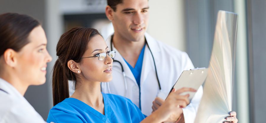 Keys to managing the physician shortage a focus on nurses