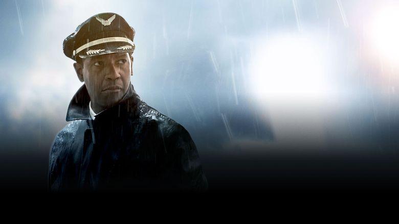 Flight 2012 kinohunt denzel washington flight movie