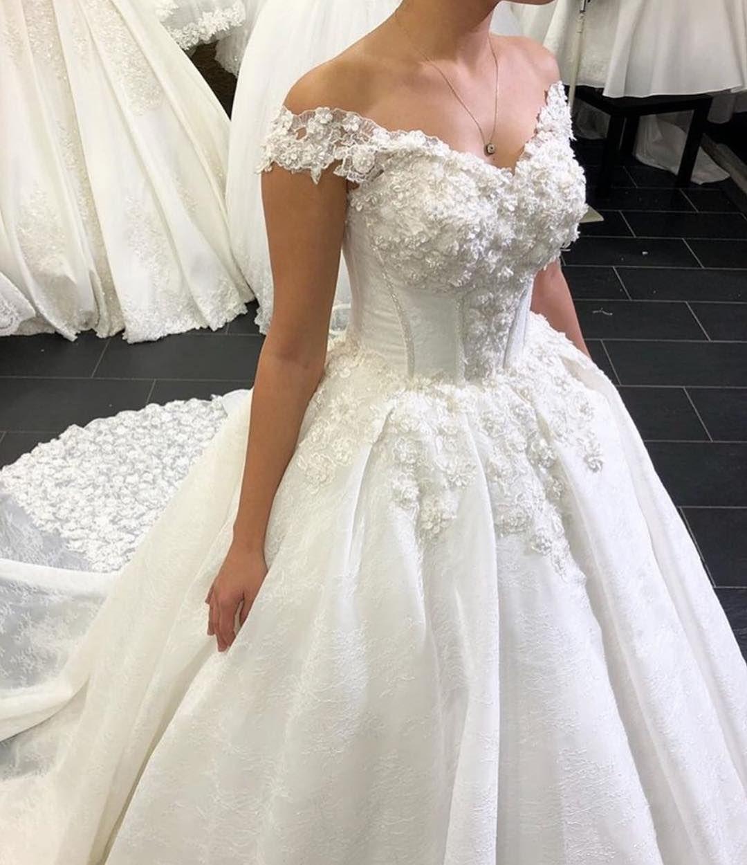 Custom Wedding Dresses And Bespoke Bridal Attire Wedding Dresses Bespoke Wedding Dress Designer Wedding Dresses [ 1250 x 1080 Pixel ]