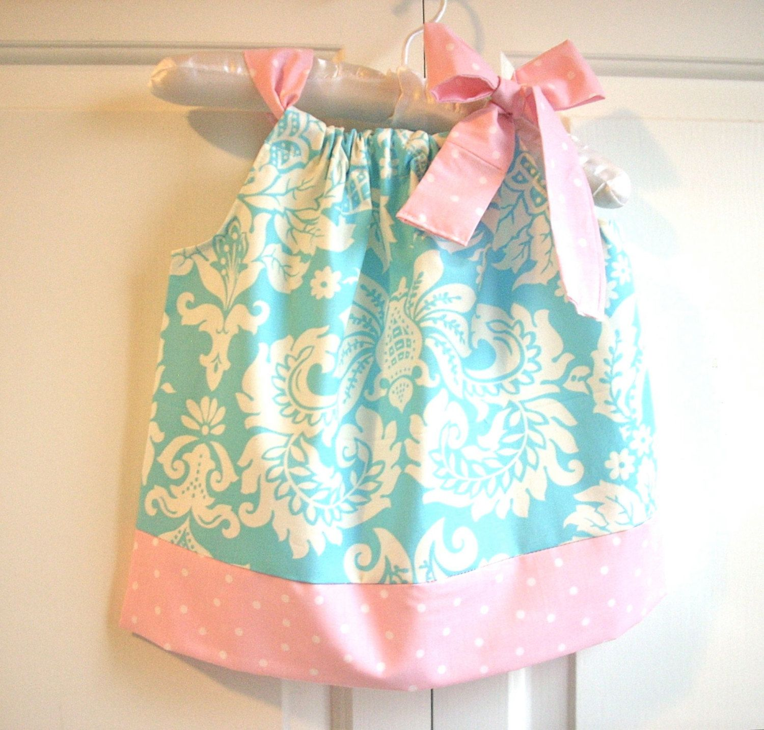 Baby clothes baby girl baby girl clothes kids by BackPorchKids