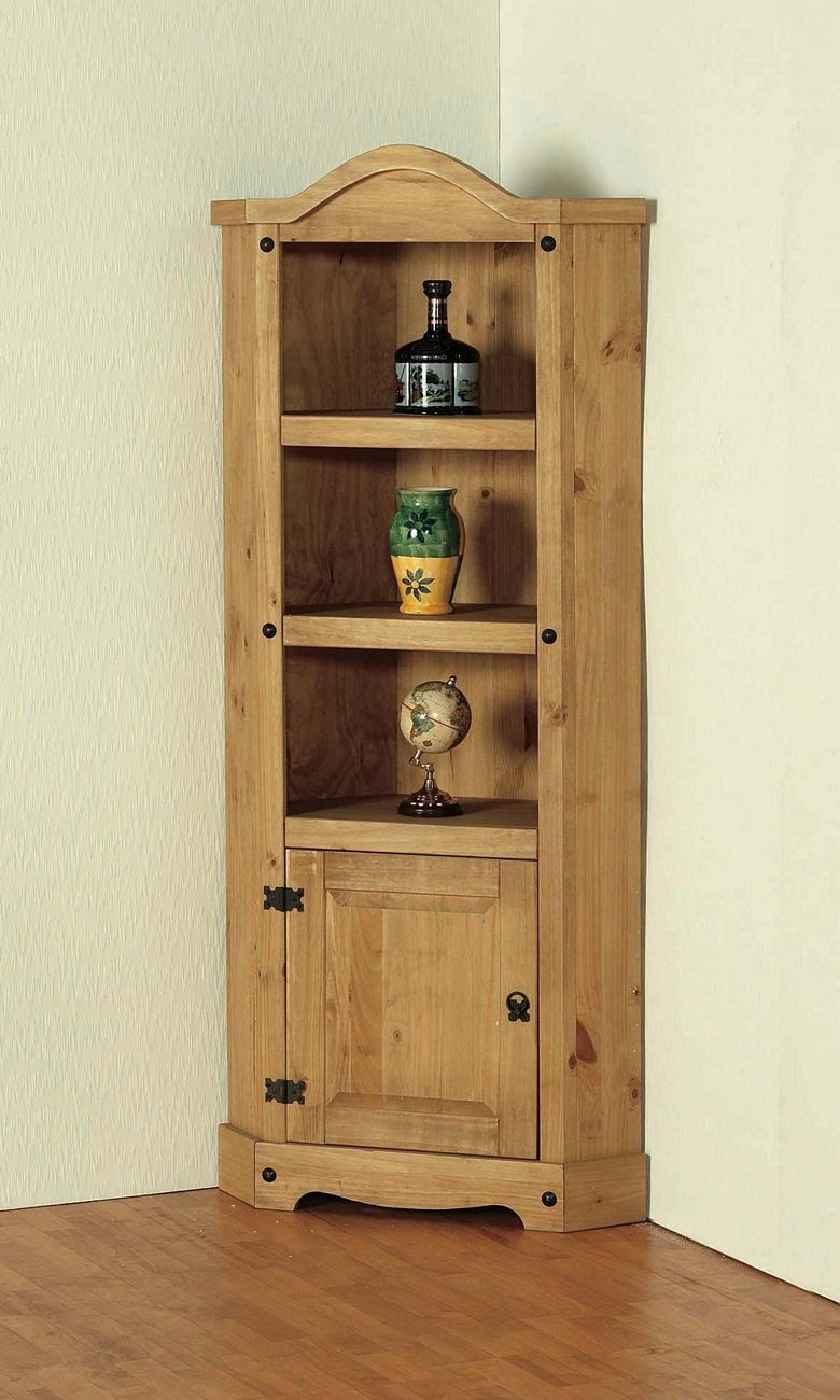 Mexican Pine Caddy Corner!!! & Mexican Pine Caddy Corner!!! | Home is Where the Heart is ...