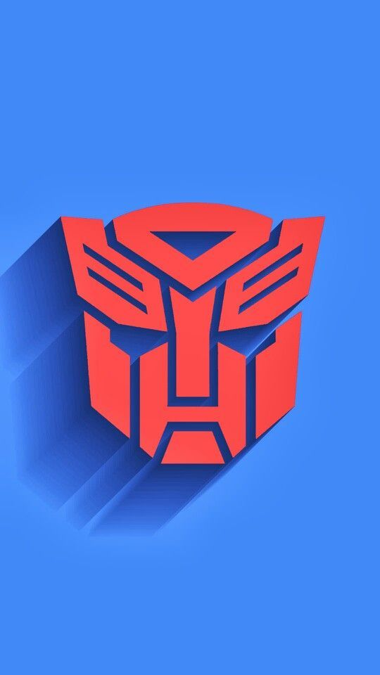 Image Result For Transformers Iphone Wallpaper