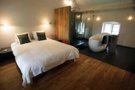 Badkamer Feng Shui : Badkamer inrichting badkamer en slaapkamer in een home