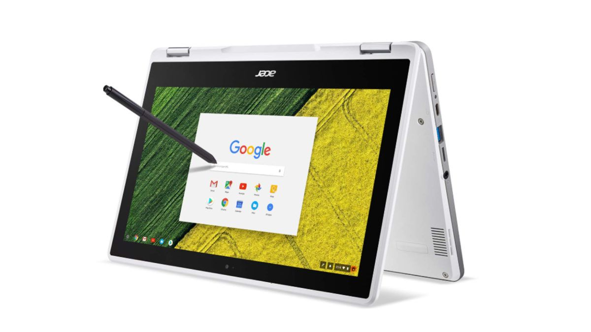 Amazon Google Chromebooks Make For A Great Alternative To Windows Laptops And Apple Macbooks Offering A Lightwe In 2020 Chromebook Cyber Monday Cyber Monday Promotion