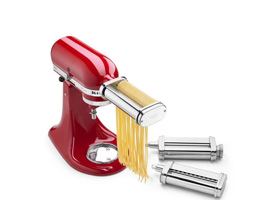 Home Kitchen Aid Mixer Attachments Kitchen Aid Mixer Best