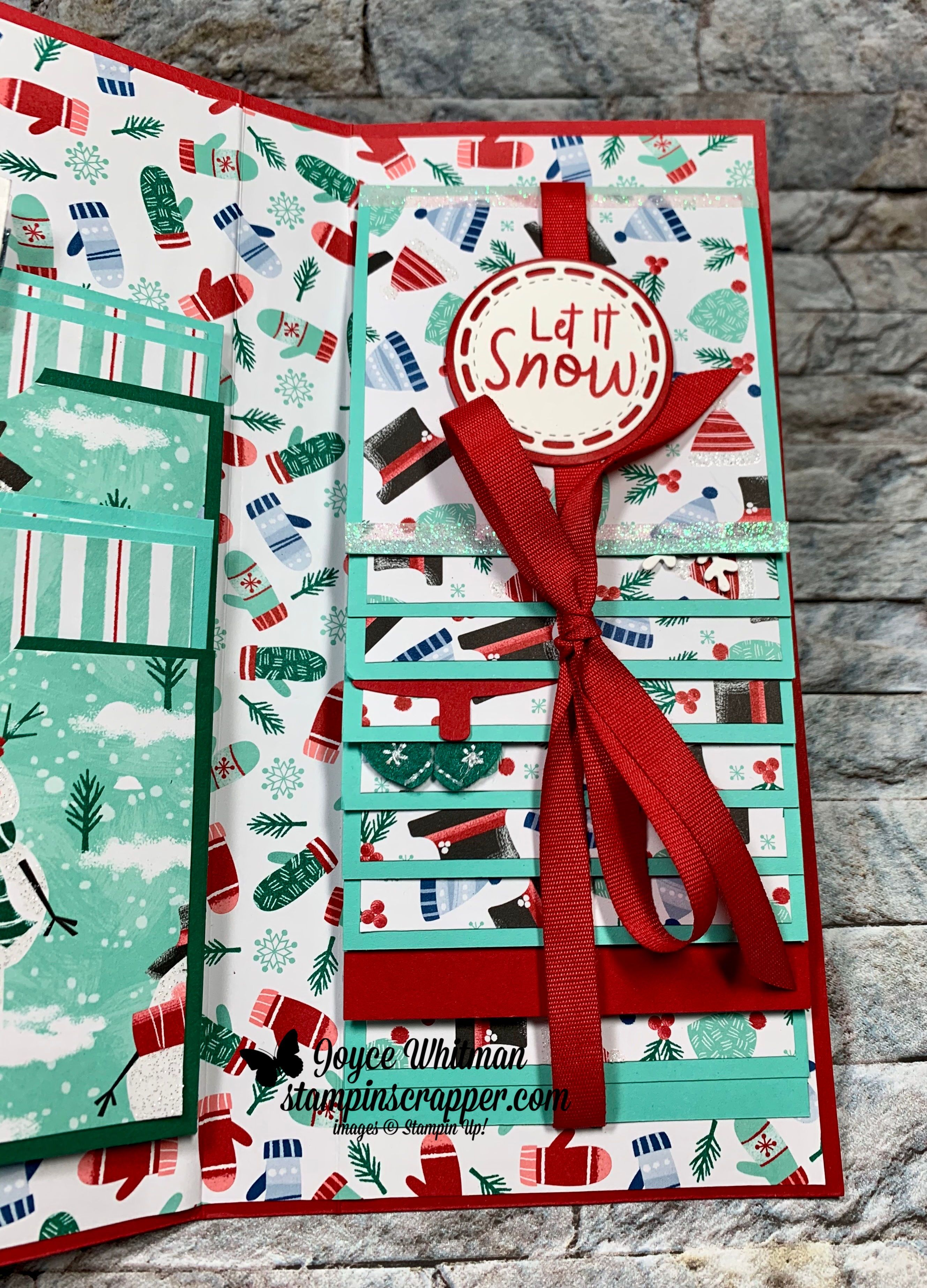 Merry Christmas Monday 2019 Week 8 Christmas Album. I