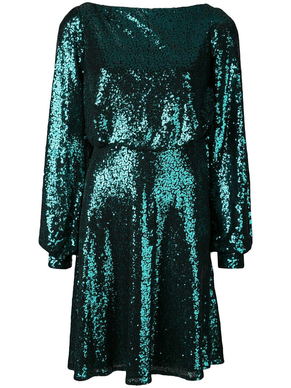 Tadashi Shoji Sequin Dress Designer Cocktail Dress Sequin Dress Dresses [ 1334 x 1000 Pixel ]