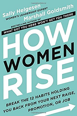 Triggers Creating Behavior That Lasts Becoming The Person You Want To Be Goldsmith Marshall Reiter Mark 97808041412 In 2020 Book Cover Books Women In Leadership