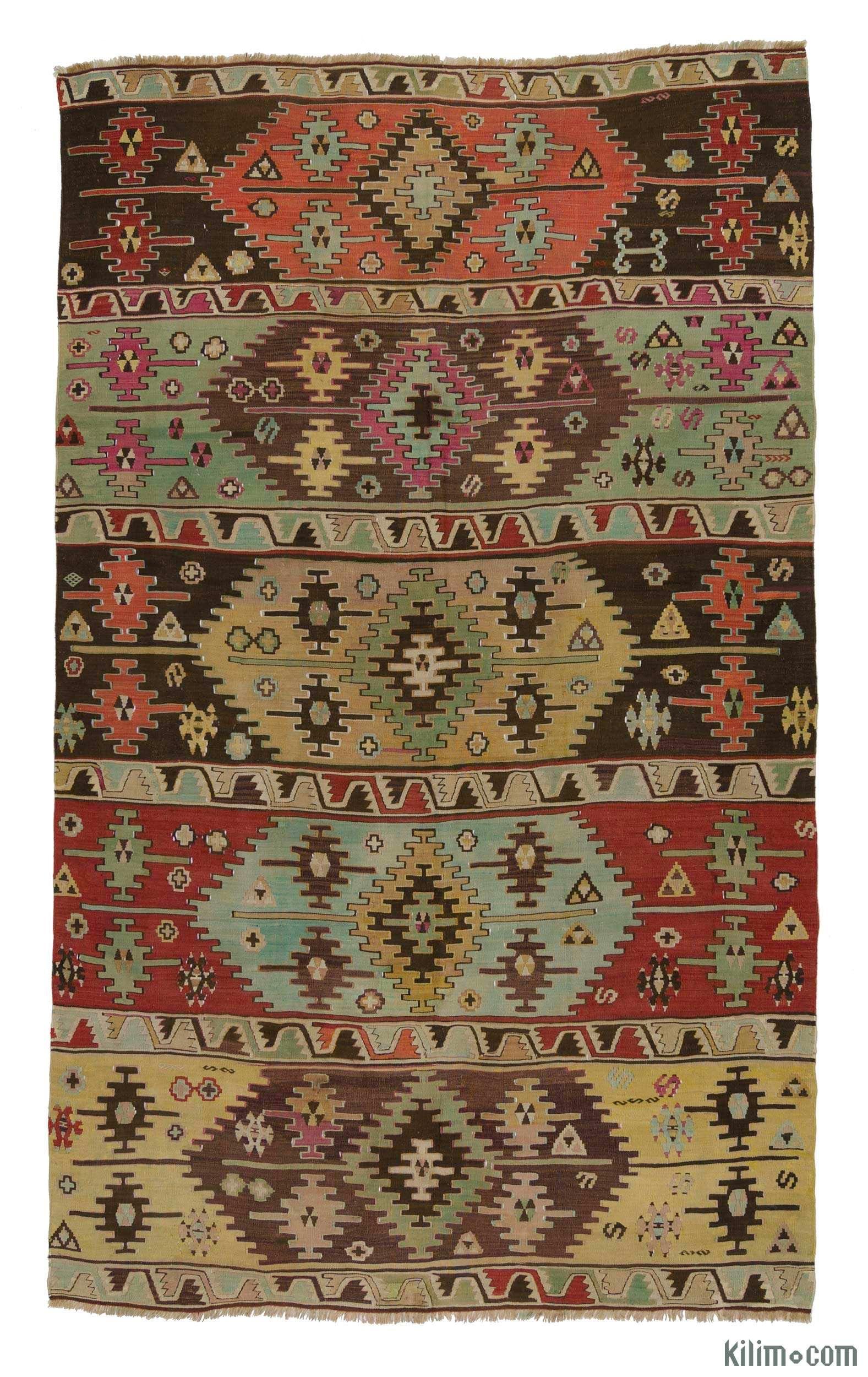 B2b Wholesale Designers Retailers Colorful Rugs Rugs Wool Area Rugs