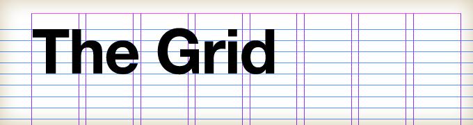 Indesign grid templates! | Design | Pinterest | Adobe, Indesign ...