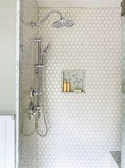 Photo of 30 Ideer til baderomsdesign i trefliser # trebaderom, porselen, trefliser, baderom, …