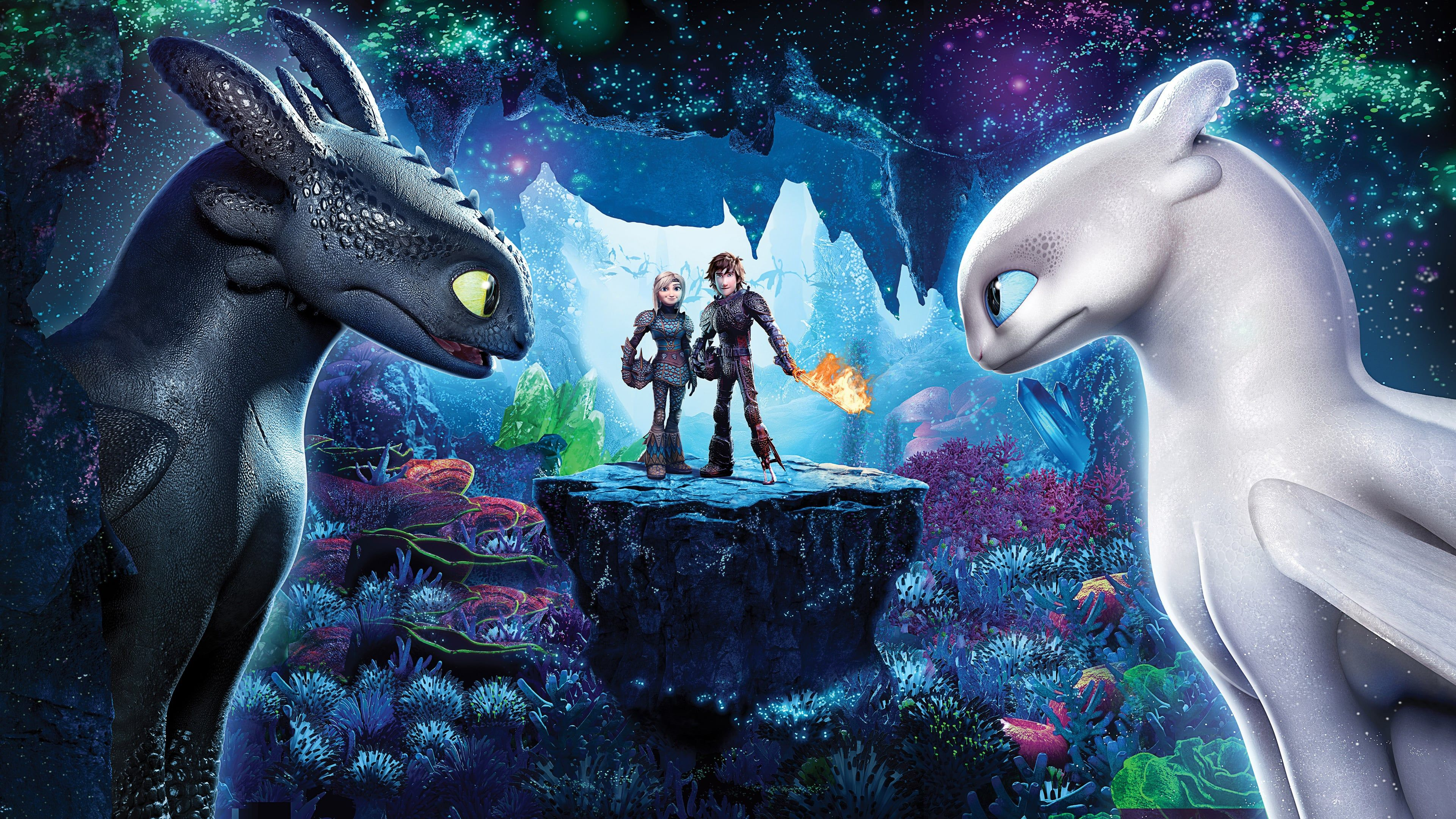 Pin By Streaming Ita Cb01 Film Comple On Dragons 3 Le Monde Cache Vf How Train Your Dragon How To Train Your Dragon Toothless