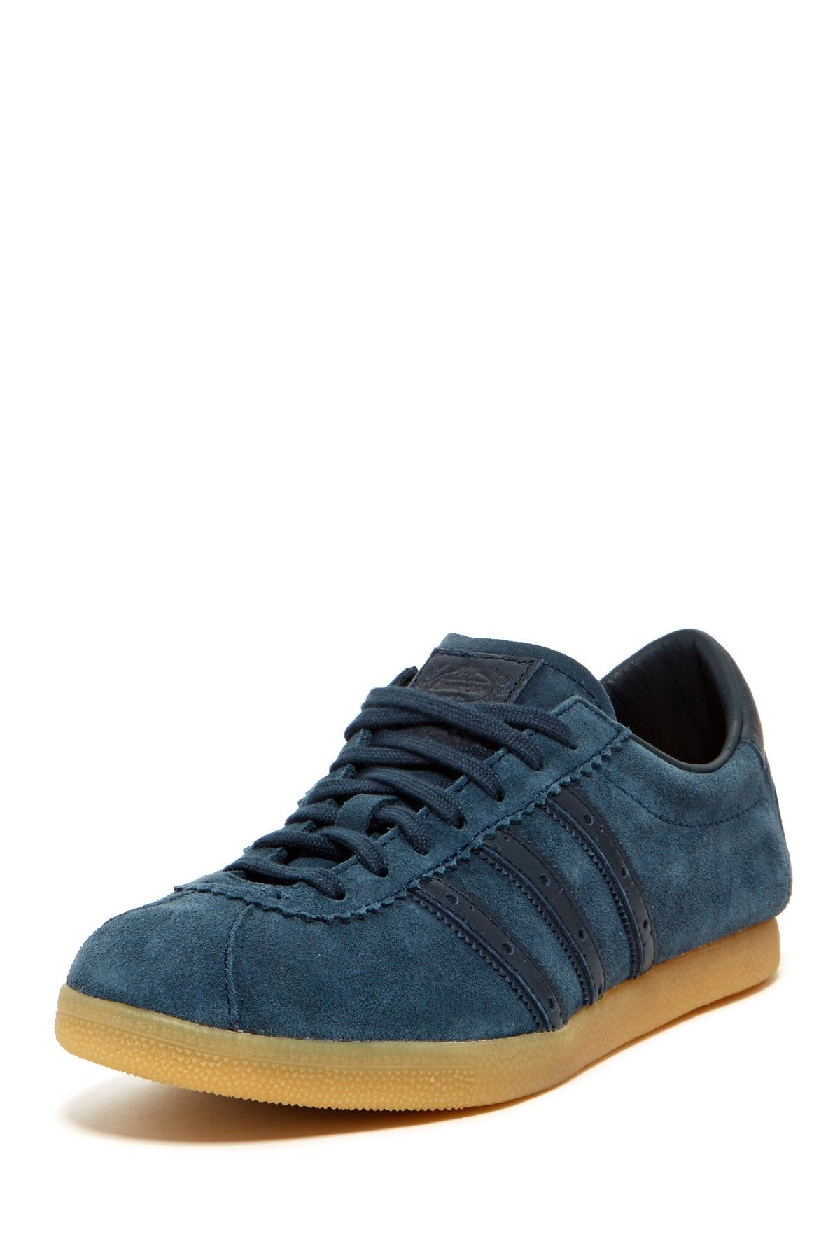Adidas London Church's Sneaker on HauteLook