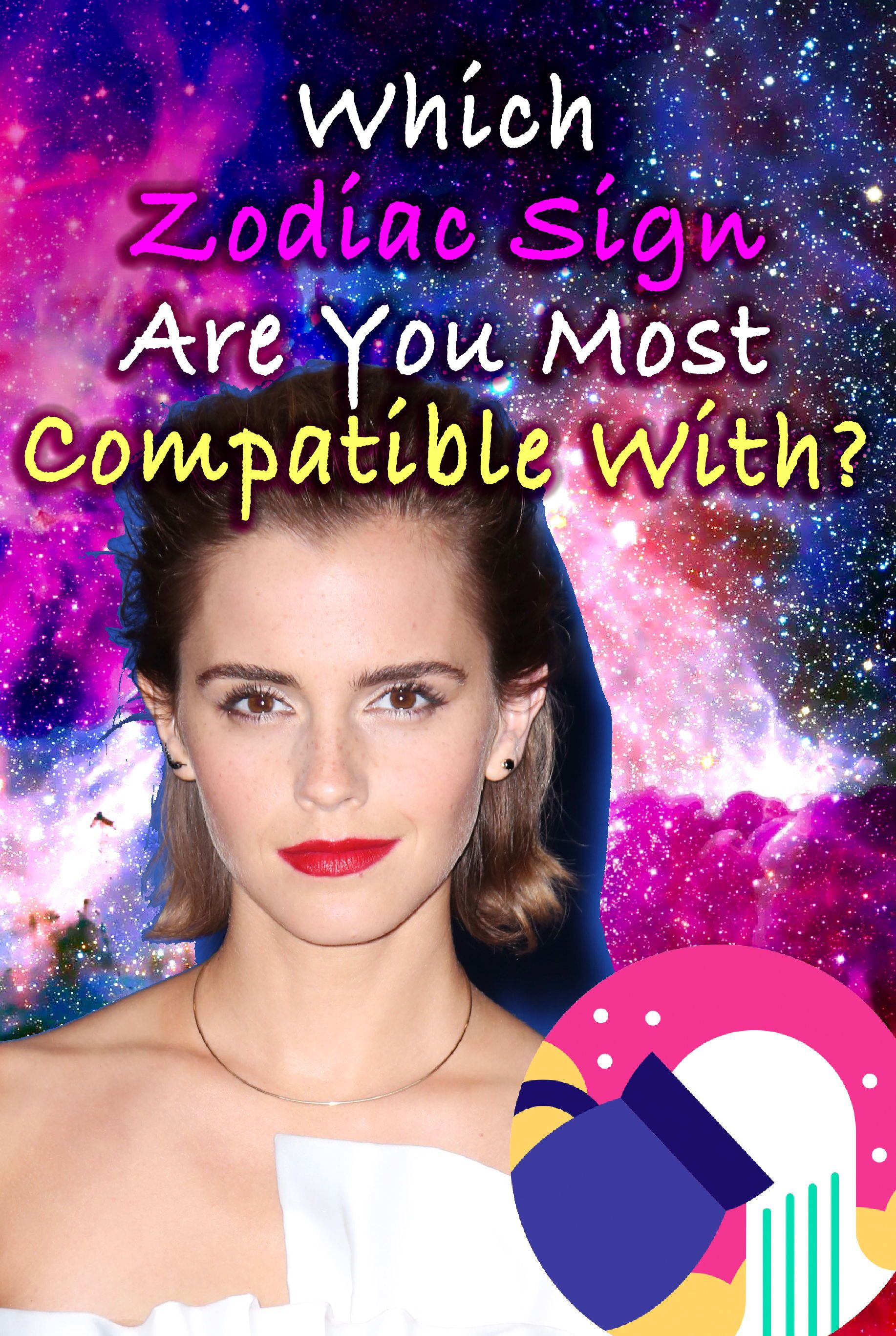 Are we compatible quiz