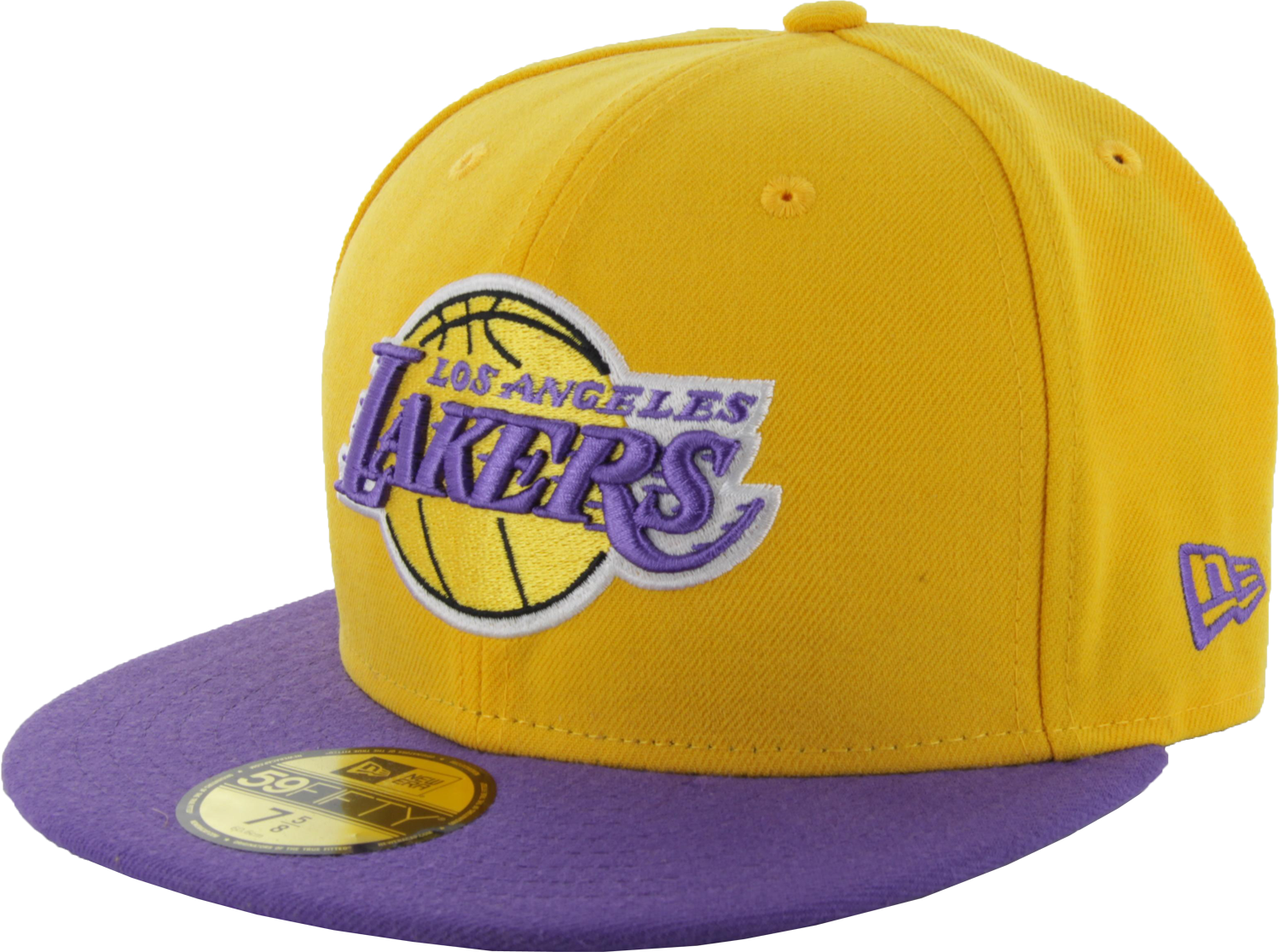 la lakers  c8b38facac1