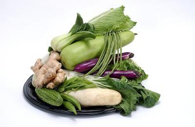 Diet for gallbladder imflamation