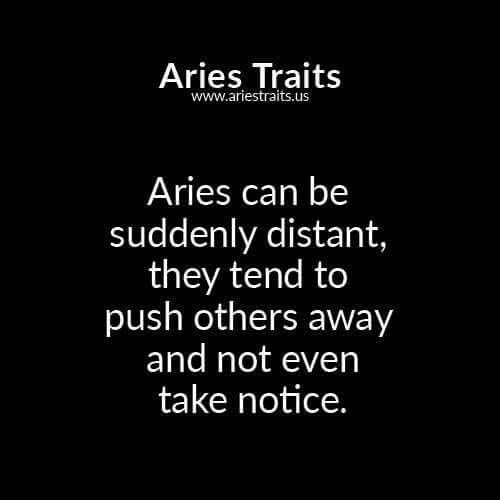 Pin by Cynthia Ostrowskyj on aries | Aries traits, Aries, Aries zodiac