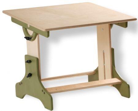 Kartinki Po Zaprosu Height Adjustable Childrens Wooden Desk