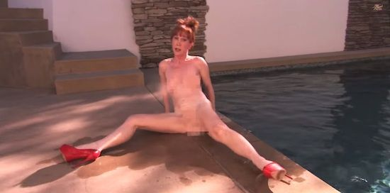 Team rocket porn videos