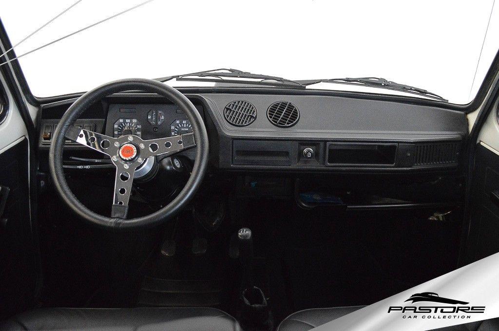Fiat 147 Cl 1982 Pastore Car Collection Com Imagens Carro