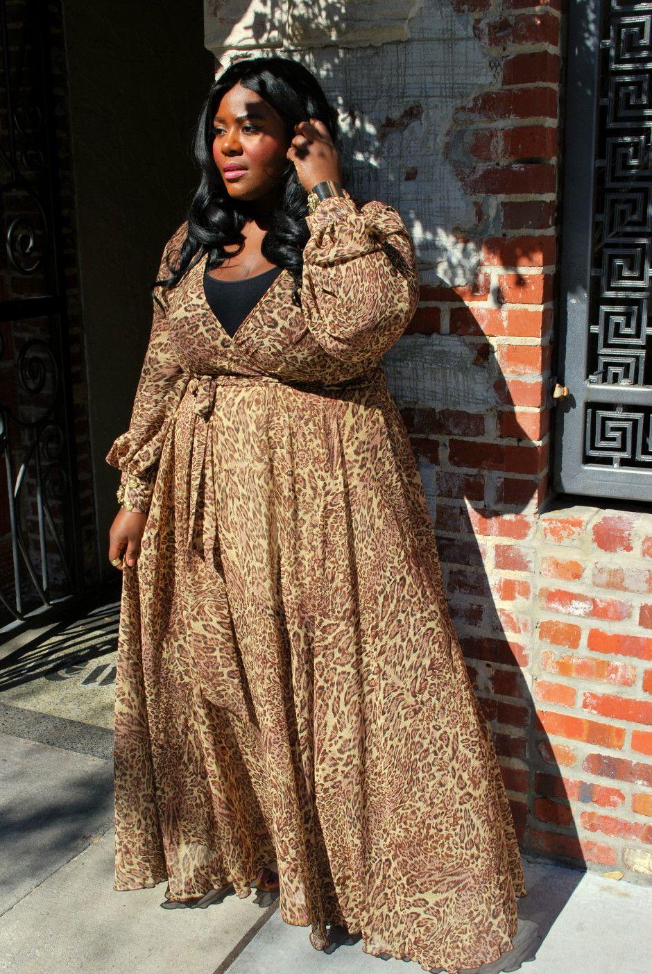 musings of a curvy lady, plus size fashion, unique vintage