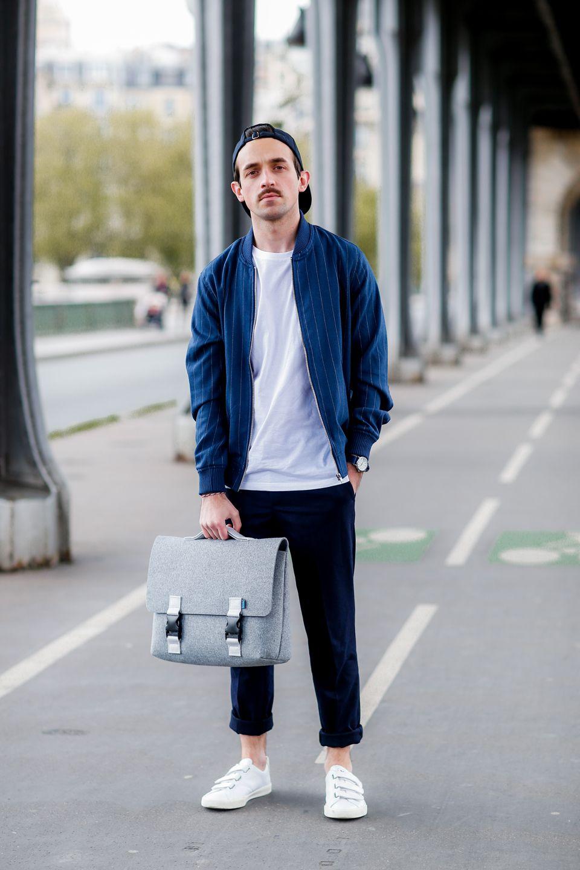 a1d0e71d3651 streetstyle-look-homme-paris