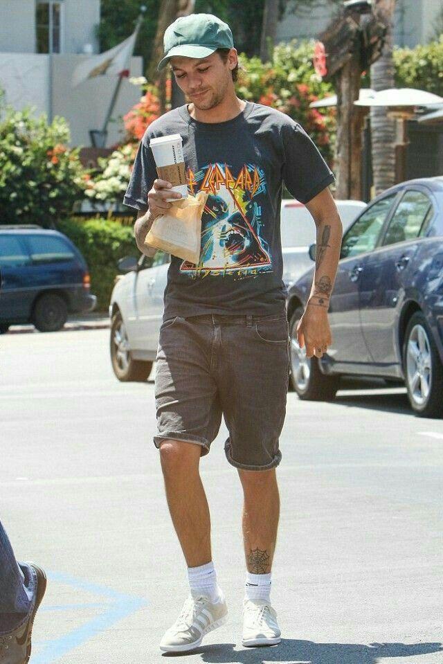 Swag Homme Adidas Avec Gazelle Bermuda Nw0m8yvnOP