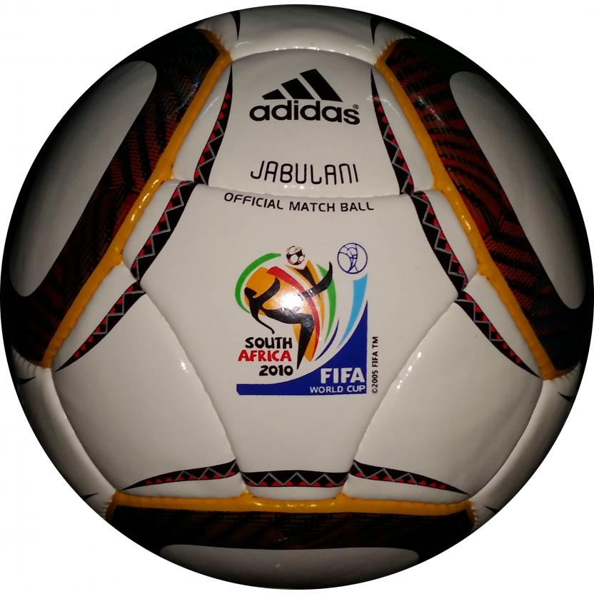 Adidas Jabulani World Cup 2010 Soccer Trainer Weightlifting Wrist Wraps Manchester City Football Club
