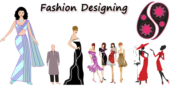 Advance Diploma In Fashion Designing And Clothing Technology Advance Diploma I Diploma In Fashion Designing Fashion Designing Course Fashion Designing Colleges
